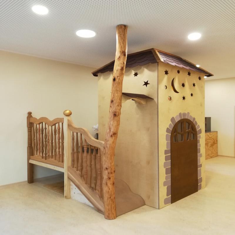 Tischlerei_Abraham_Kindergarten_Holzburg